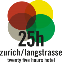 25hours hotels